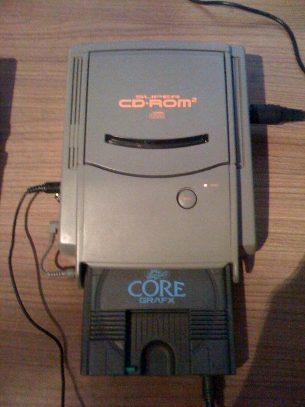 cdrom2.jpg